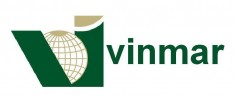 Vinmar International