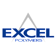 Excel Polymers