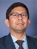 Jayanta Sinha