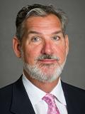 Mark Antonvich