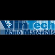 VinTech Nano Materials
