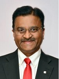 Deepak Parikh2